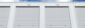 Texas Garage Door Commercial Garage Doors