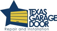 Texas Garage Door - Repair and Install