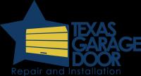 Texas Garage Door - Repair and Install
