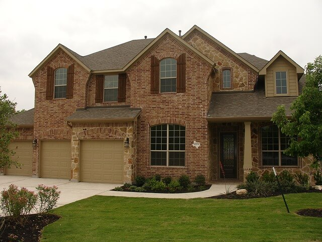 Garage Door Johnson City Texas Garage Door Repair And