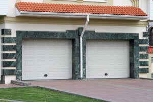 Garage Door Repair in Garland, TX