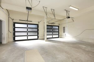 Garage Door Repair in New Braunfels, TX