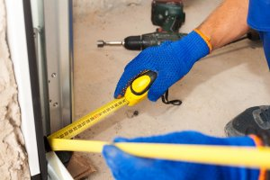 Garage Door Repair Service in Schertz