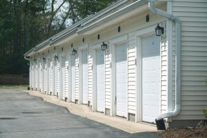 Garage Door Repair in Pearland, TX