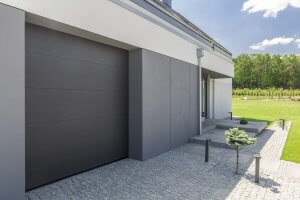 best garage doors
