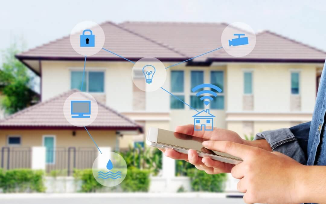 How to Secure and Protect Your Home: The Best Tips to Follow